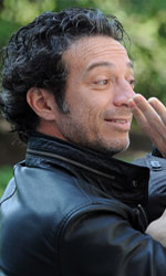 -  Dall'articolo: La Matassa, il film stasera in TV su Canale5.