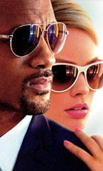-  Dall'articolo: Focus, con Will Smith niente è come sembra. Su Infinity in UHD.