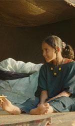 -  Dall'articolo: Timbuktu, il film stasera in TV su Raitre.