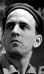 Giubileo di Ingmar Bergman, dieci anni dopo