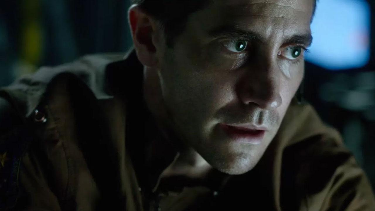 In foto Jake Gyllenhaal (41 anni) Dall'articolo: Life - Non oltrepassare il limite, quando sci-fi e thriller si incontrano.