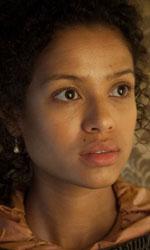 La ragazza del dipinto, il film stasera in tv su Canale 5 -