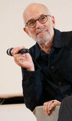 Gabriele Salvatores: «Non bisogna mai smettere di sperimentare»