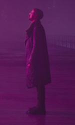 In foto Ryan Gosling (39 anni) Dall'articolo: Blade Runner 2049, il nuovo trailer italiano.