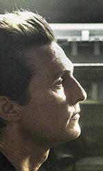 Ultima settimana di passione per il box office italiano
