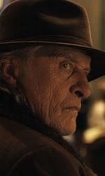 In foto Rutger Hauer (75 anni) Dall'articolo: The Broken Key, il teaser trailer del film.