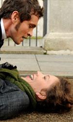 -  Dall'articolo: Histerya, il film stasera in TV su Raimovie.