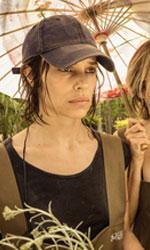 -  Dall'articolo: La Pazza gioia, il film stasera in prima TV su RAI3.