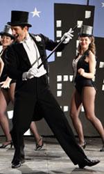 Latin Lover, il film stasera in TV su RAIUNO -