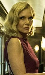 -  Dall'articolo: Assassinio sull'Orient Express, il nuovo trailer italiano.