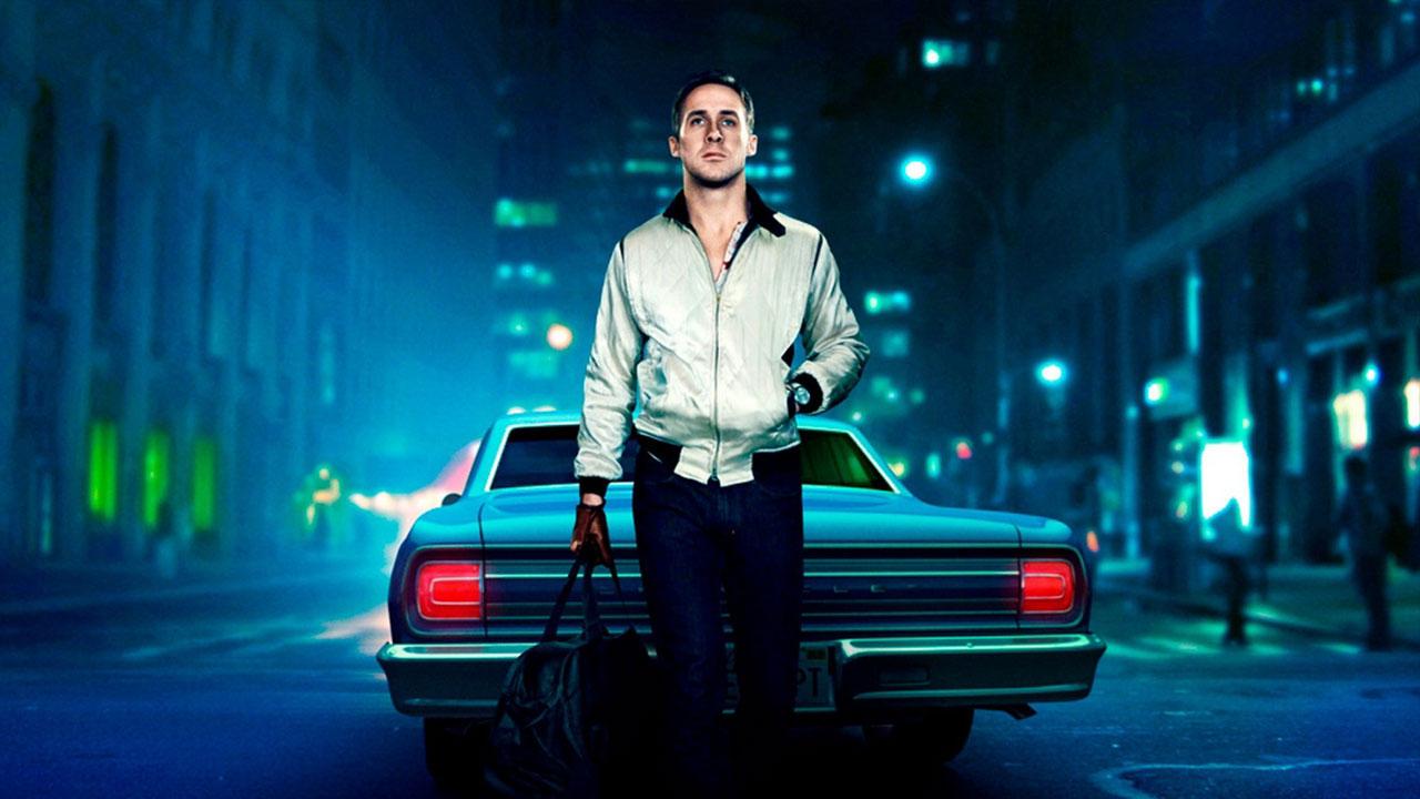 -  Dall'articolo: Drive, il film stasera in TV su Cielo.