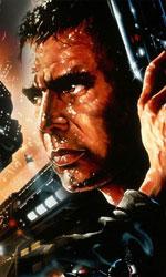 -  Dall'articolo: Blade Runner, il film stasera in TV su Italia1.
