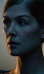 -  Dall'articolo: Gone Girl, il film stasera in TV su TV8.
