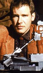 -  Dall'articolo: Blade Runner, un capolavoro della storia del cinema.