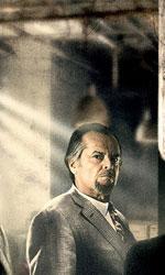 The Departed - Il bene e il male, il film stasera in TV su ITALIA1 -