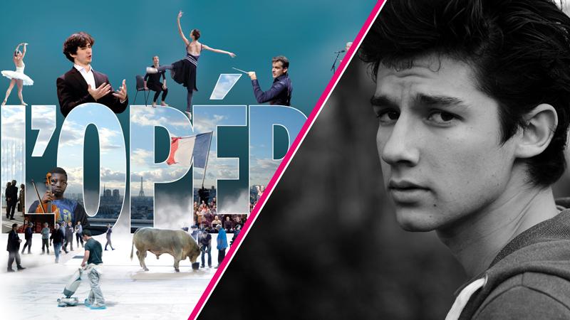 The Paris Opera, la video recensione