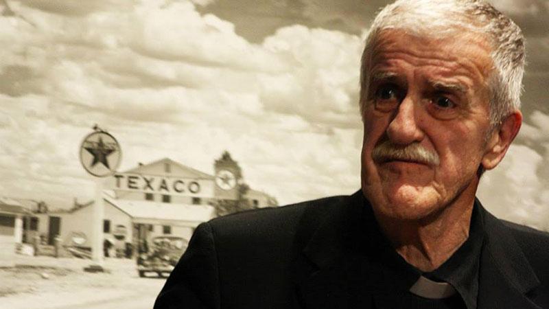 È morto Ugo Fangareggi, protagonista della commedia italiana