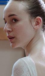 In foto Marina Occhionero Dall'articolo: L'età imperfetta, il trailer e il poster del film.