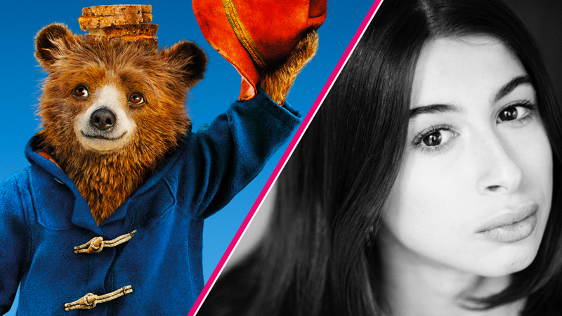 Paddington 2, la video recensione