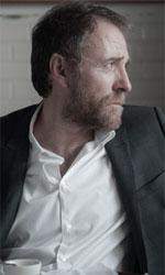 In foto Valerio Mastandrea (46 anni) Dall'articolo: The Place è primo al Box Office. Ma fin dove arriverà?.