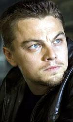 The Departed-Il bene e il male, il film stasera in tv su Italia 2 -