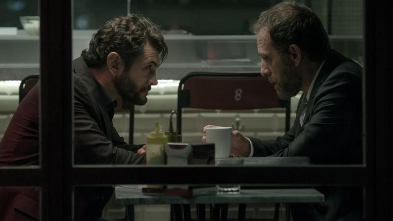 The Place entra nella top ten stagionale del box office