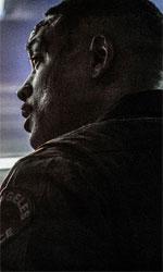 Bright, la colonna sonora del film con Will Smith e Joel Edgerton