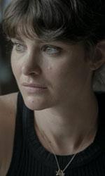 In foto Vittoria Puccini (37 anni) Dall'articolo: The Place è il miglior film italiano della stagione.
