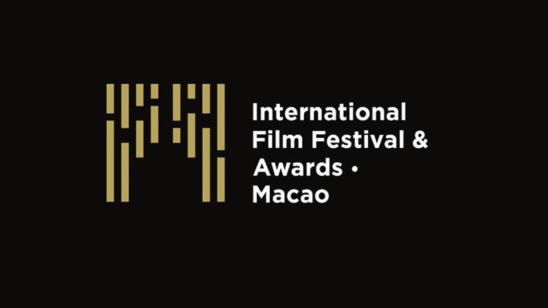Macao Film Festival, scopri le sinossi, i trailer e gli orari dei film