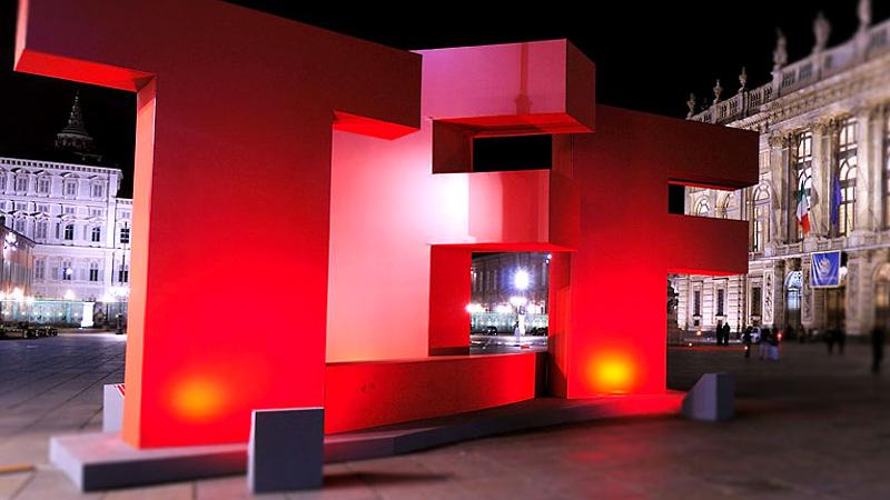 torino film festival. Black Bedroom Furniture Sets. Home Design Ideas