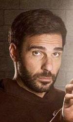 In foto Edoardo Leo (48 anni) Dall'articolo: Box OfficeAd honorem per Smetto quando voglio.