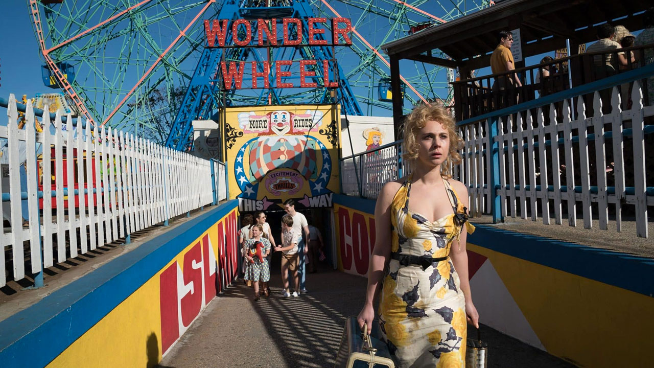 fonte: https://www.mymovies.it/film/2017/wonderwheel/