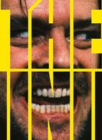 In foto Jack Nicholson (83 anni) Dall'articolo: Shining, il film stasera in tv su Rete4.