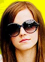 -  Dall'articolo: Bling Ring, Sofia Coppola conferma la propria attenzione per l'adolescenza.