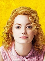 The Help, il film stasera in tv su RaiMovie -
