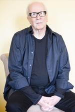 John Carpenter, compie 70 anni il maestro dell'horror