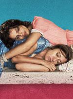 -  Dall'articolo: La pazza gioia, il film stasera in tv su RaiTre.