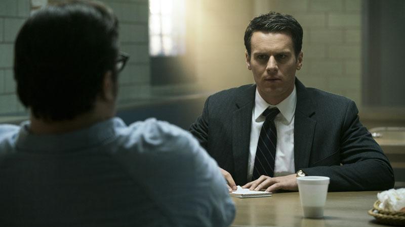 MINDHUNTER, 10 serial killer per la seconda attesa stagione