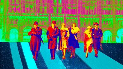 Trieste Film Festival, scopri sinossi, trailer e orari dei film