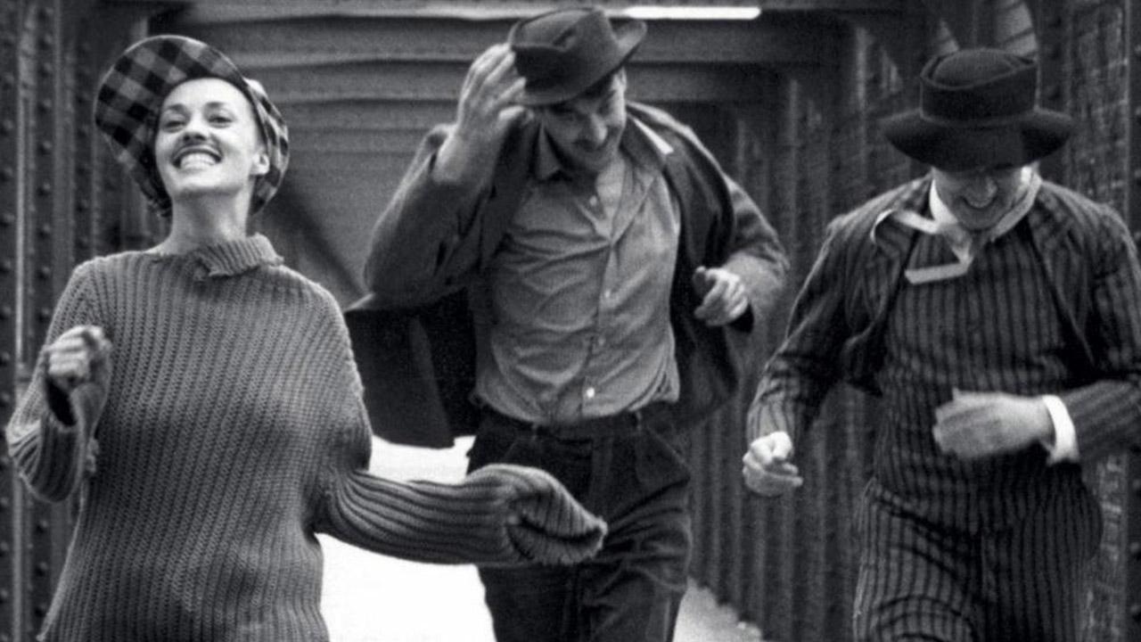 -  Dall'articolo: Jules e Jim, al cinema nel 1962 il grande classico di Truffaut.