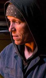 In foto Frances McDormand (62 anni) Dall'articolo: Il passaparola funziona: Tre manifesti a Ebbing, Missouri è secondo.