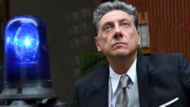 Rocco Chinnici, l'antimafia torna in tv