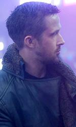 In foto Ryan Gosling (39 anni) Dall'articolo: Blade Runner 2049 in streaming su Rakuten TV a 6,99€.