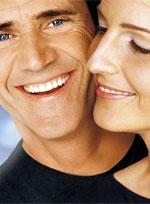 What Women Want, il film stasera in tv su La5 -