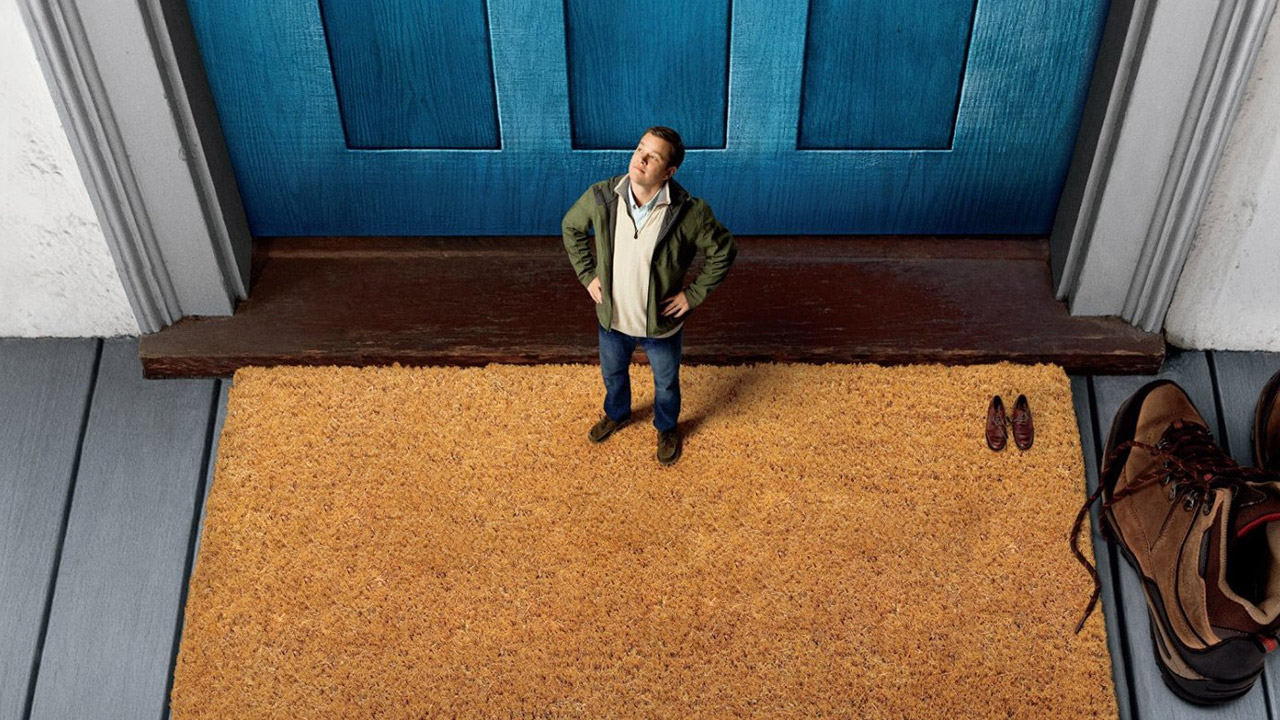 fonte: https://www.mymovies.it/film/2017/downsizing/
