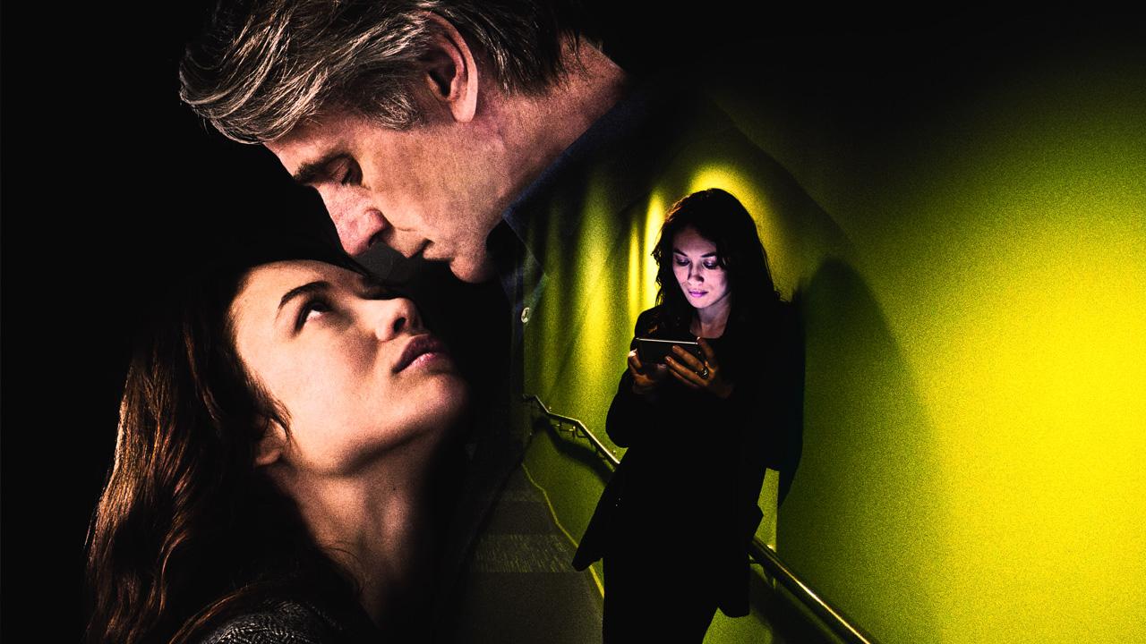 -  Dall'articolo: La corrispondenza, il film stasera in tv su RaiTre.