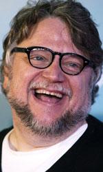 In foto Guillermo Del Toro (55 anni) Dall'articolo: Venezia 75, Guillermo Del Toro sarà il Presidente della Giuria.