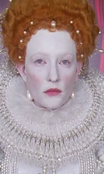 Elizabeth, il film stasera in tv su Iris