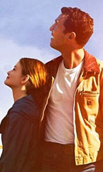 Interstellar, il film stasera in tv su Italia 1