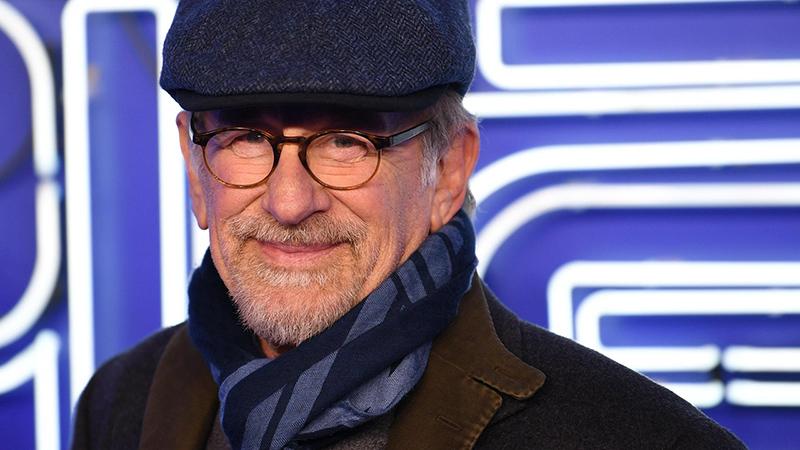 Steven Spielberg, il regista della (nostra) meraviglia